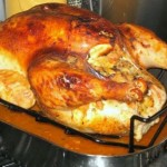 thanksgiving-feast-077