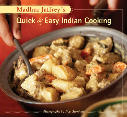 Thai food the sidedish cooking blog quick easy indian cooking forumfinder Image collections